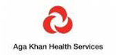 Aga khan Health care services