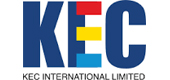 KEC International Ltd