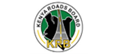 Kenya roads board