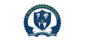 M Pesa foundation
