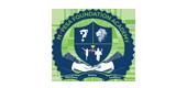 M Pesa foundation