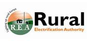 Rural Eectrification Authority