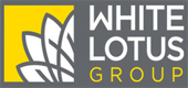 White lotus group