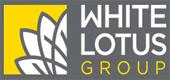 White lotus group