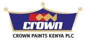 Crown Plants Kenya