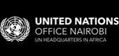 United nations office nairobi