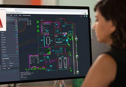 Autodesk Training in Nairobi