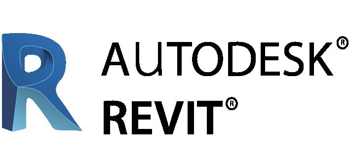 logo 1-01-01-01