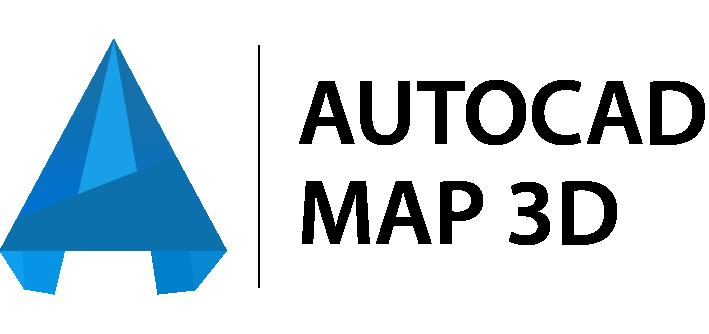 logo 5-01