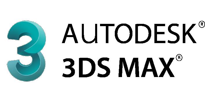 logo 8-01
