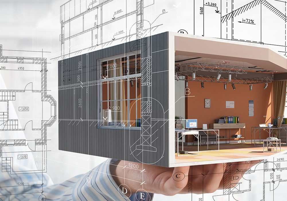 autodesk-bim-training